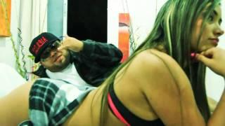 Video  Ñejo - Esa Pelicula (Official Video)   FlowHoT.NeT - La Pagina Mas Rankia!.mp4