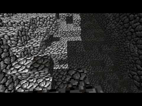 The Amazingly Unlikely Story of How Minecraft Was Born | WIRED