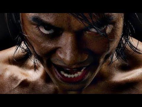 "Очень сильный боевик фильм Киллер. ""убей меня"" - New Movie"