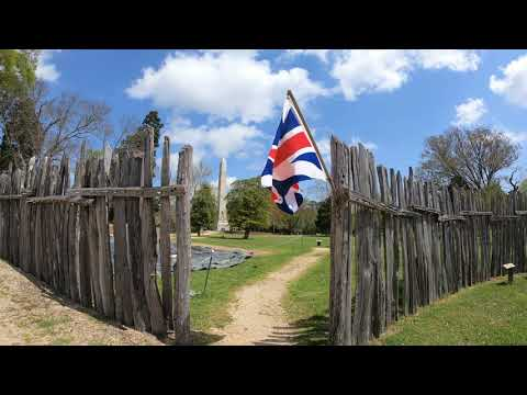 Download Jamestown Virginia Colony - The REAL story