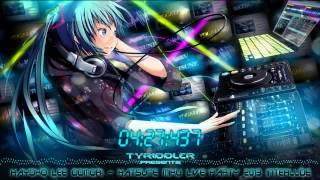 Hatsune Miku Live Party 2013 Interlude Mix