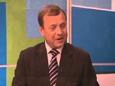 Лицемерие главы центрального банка России.