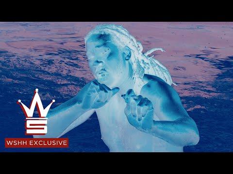 2 Chainz - If I didn't rap