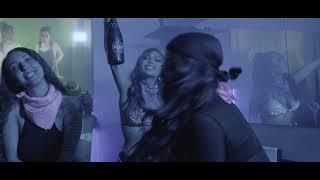 KELSEY LYNN - RBDRT (Official Video)
