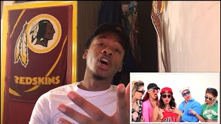 FIRST TIME REACTING TO - Justin Bieber - Sorry (PURPOSE : The Movement) - REACTION!!