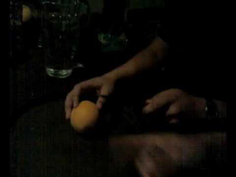 DJ Bob ITM The Magician