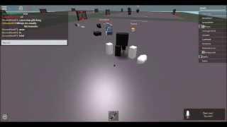 Roblox Auto-Duels Match (GET REKT) [ZIX]