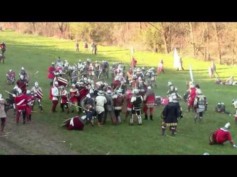 Battaglia di Castagnaro 1387