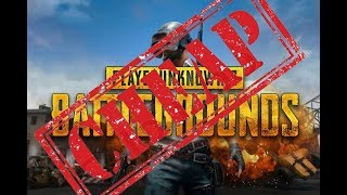 PLAYERUNKNOWN'S BATTLEGROUNDS PUBG Steam Key RU price in