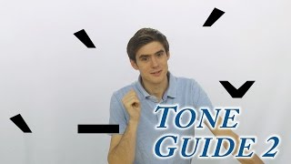 Tones and Tone Changes BONUS EPISODE | Learn Chinese Now
