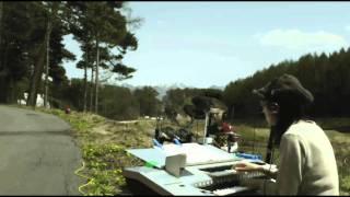 2011.05.04 陽射しの強いイイお天気でした。 八ヶ岳連邦の阿弥陀岳から...