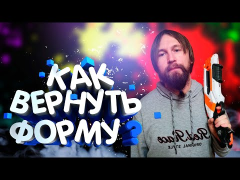 VR 360 ★★★ Bugs or funny racing ★★★