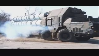 Ukrainian Air Defense Alerted To Covering The Strategic Objects, Mar 11 2014