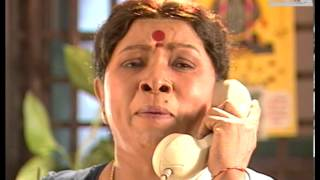 Episode 2: Aachi International Tamil TV Serial - AVM Productions