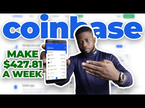 we-tried-making-$427.81-in-a-week-using-coinbase-earn/referrals-in-ghana-|-bank-lifestyle
