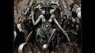 The Invaluable Darkness by Dimmu Borgir [with lyrics]