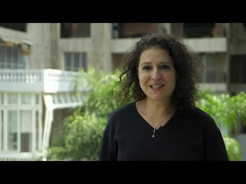 Lebanon: Beirut's art museum recovery