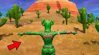 10 Minutes of WTF in Fortnite