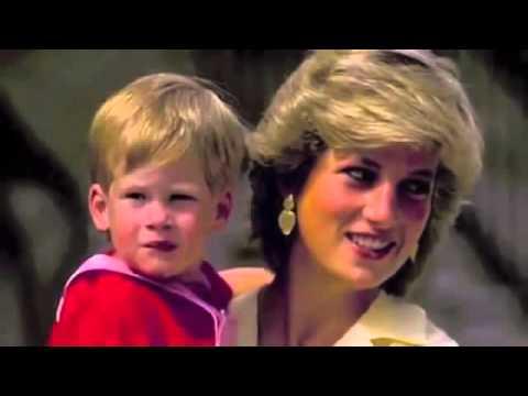 ROYAL BABYLON The Criminal Record Of The British Monarchy