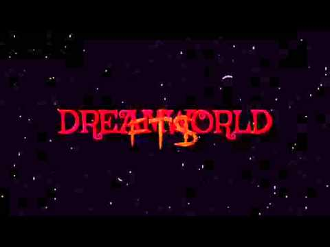 FREEZARD(demo version) lyric video