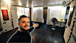 видео Квартиры