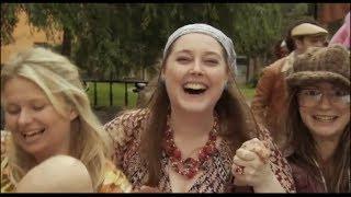 Swedish Comedy - Grotesco 1 (English Subtitles)