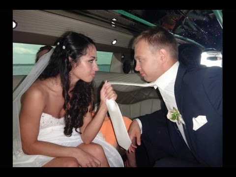 "Wedding  Vladyslav&Aiusha ""Duo Flame"" (part-1)"