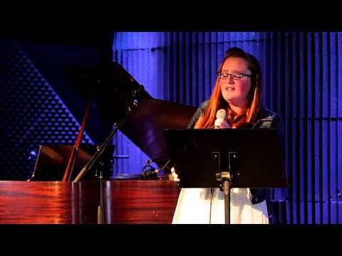 Music recital and student concert highlights from North Main Music