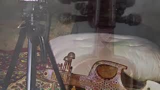 Download lagu بلوچی سازوزیمل...استاد اسلام اربابی