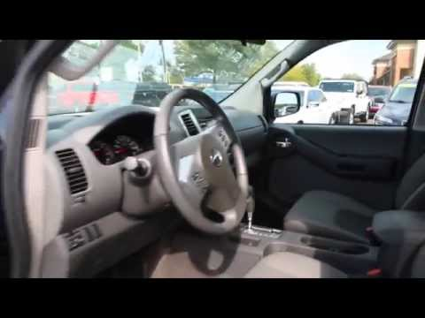 Nissan Dealership In Limerick Pa >> 2014 Nissan Xterra Suv Used Nissan Dealer Limerick Pa Youtube