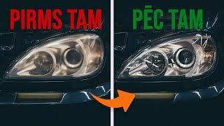 Kā nomainīt Degvielas filtrs OPEL Corsa C Hatchback (X01) 1.3 CDTI (F08, F68) - nomaiņas viltības
