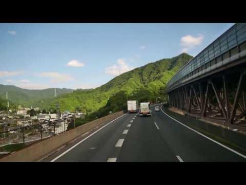 [lofi hip hop] Highland Shuttle 3 ( 新島々駅 )