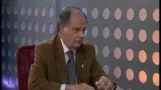 laplata tv3