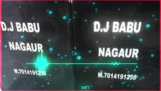 Aaj mere yaar ki Shaadi mein Anya Koi roko Na hard remix MP3 song download