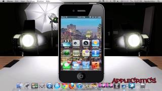 Download Top 30 Best Cydia IOS5 2012 Apps Tweaks of ALL TIME | iPhone, iPod Touch, iPad- iOS 5/5.0.1/5.1 Mp3 and Videos