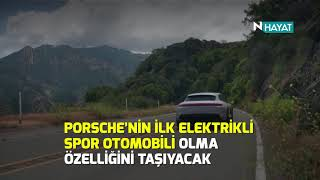 N Hayat... Alman devine Türk ismi