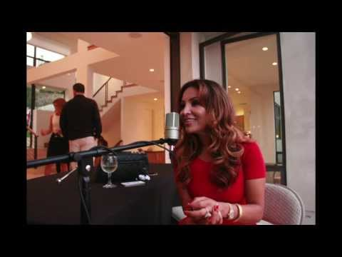 "Full Nelson Radio Show on  Malibu and Investing in Real Estate With Silvia ""La Bronca"""