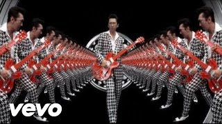 Official: http://www.hotei.com HOTEI- Love Junkie [Official Music V...