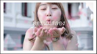 อยากเห็นซากุระเมืองไทย ให้ไปดอยแม่สลอง.. 🌸