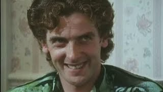 Inspector Wexford: Some Lie and Some Die (Peter Capaldi, 1990)