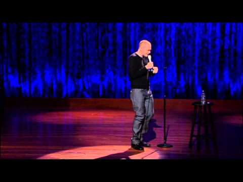 Bill Burr - Women - YouTube
