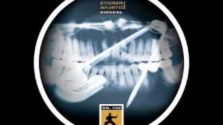 Martin Eyerer feat. Namito - Quipa
