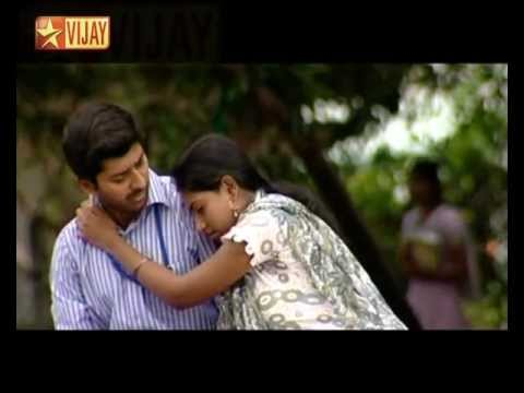 Kanaa Kaanum Kaalangal Kallooriyin Kadhai - Episode 070 | Part 01