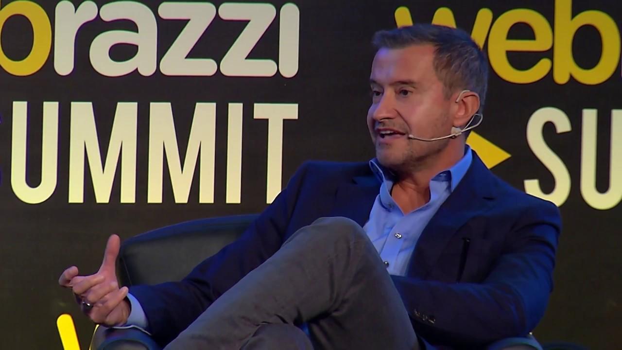 Yeni Başarı Hikayeleri için Reçete Nedir? | Webrazzi Summit 2018