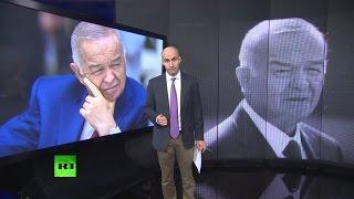 Узбекистан: с какими проблемами столкнется новый лидер страны