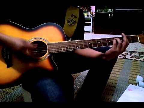 Sephia - Sheila on 7 (cover)