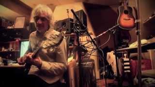 "Louis Bertignac joue ""The Wind Cries Mary"" de Jimi Hendrix"