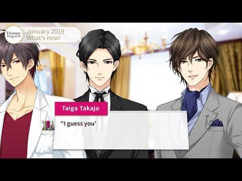 anime otaku dating site