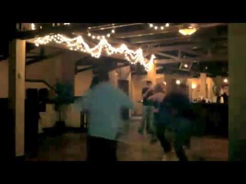 Salsa Class Thursdays 11/04/10 - YouTube