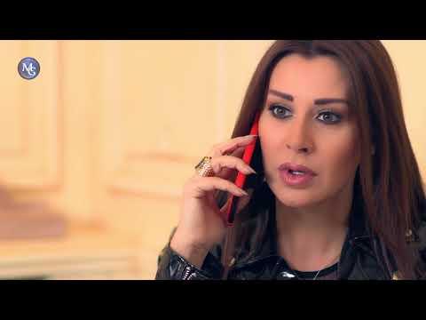 Beit El Abyad EP 38 | مسلسل البيت الأبيض الحلقة 38